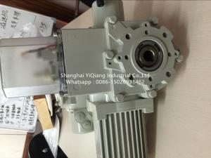 Quality Electric Actuator SIPOS 2SA5521-5EE00-4AB3-Z for sale