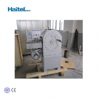 Quality 3.5kw High Speed 3T/8h Hard Candy Forming Machine for sale