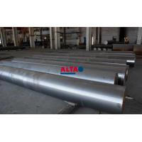 Buy cheap DIN 1.7225 / AISI 4140 Tool Steel / Structure Steel, 4140/SCM440 Vacuum from wholesalers