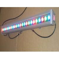 China 3W*36 LED Wall Light Outdoor (YC-6036A) on sale
