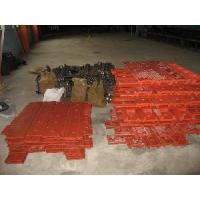 China Rubber Dam Anchor System on sale