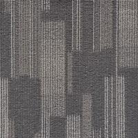 Quality Beautiful Commercial Modern Carpet Tiles Commercial Square Carpet Tiles for sale