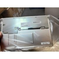 Buy High Brightness A-Si TFT LCD Module 9'' AA090TB01 1280×768 Resolution LVDS at wholesale prices