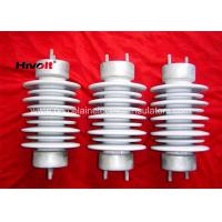 Quality Customized Polymer Station Post Insulators For Electrical Switches for sale