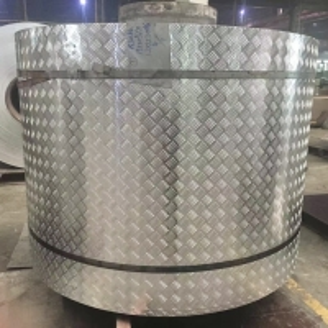 Quality 1100 H22 1600mm Aluminum Diamond Plate Sheet aluminum checker plate sheet for sale