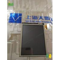 Quality TM035HBHT4 Descrition a-Si TFT-LCD Industrial LCD Displays 19.0 inch 1280×1024 for sale