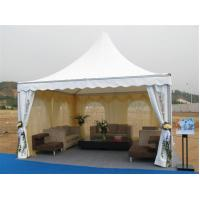 Quality Hot sale 5x5 banquet hall,wedding hall,party hall for sale
