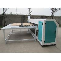 Quality Plate-less corrugated carton digital printer for sale