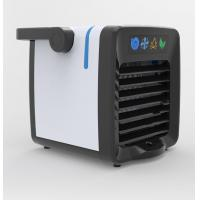Quality Air Cooler for sale