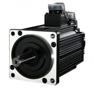 Quality High Torque AC Servo Motor for sale