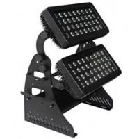 Buy cheap 72*8W LED Wall Washer Light/nightlights/ garden building lamps / city color from wholesalers