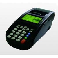 Quality 58mm POS Thermal Ticket Restaurant Order Printer  Online Wireless Pos Device for sale