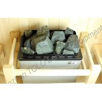 China 8kw Traditional Electric Sauna Heater 220v - 400V for dry sauna on sale