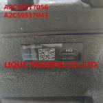 Quality Siemens VDO Fuel Pump A2C59517056 , A2C59517043 Genuine and New for sale