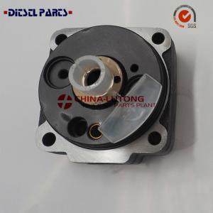 Quality automatic nozzle fuel pump 146403-3020 VAUXHALL for sale