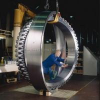 Quality Spherical Roller Bearing 232/560CAK/W33 for sale