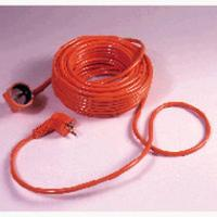 Quality extension cord with plug,lampholder,switch for sale