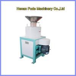 Quality buckwheat sheller, buckwheat shelling machine for sale