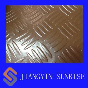 China Commercial Indoor Sport Carpet PVC Vinyl Flooring Covering Antibacterial on sale