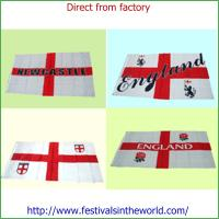 Best 2015 Flags and Banners National Flags Decoration wholesale