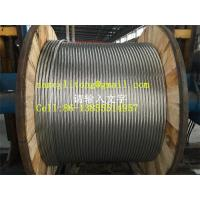 Quality Bare ACSR Conductor for sale