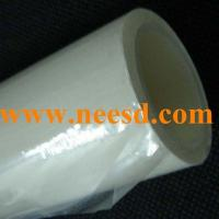 Quality Sticky Roller for PCB Board Dedusting for sale