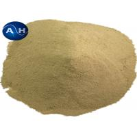 Quality Natural Amino Acid Fertilizer Powder For Plants Growth Chelate Magnesium for sale