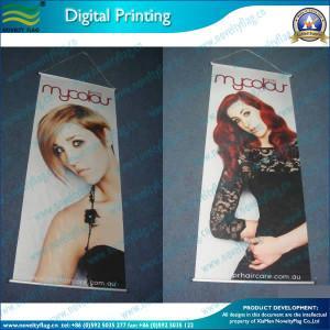 Flags / Digital Printing Flag / Shop Advertising Banner, Banner Printing, Flag Printing