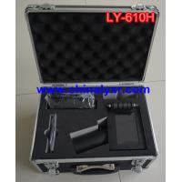 China LY-610 Industrial Continuous Ink Jet Printer/industrial printing machine on sale