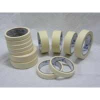 Quality Masking Tape of Crepe Paper TAPE for sale