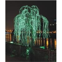 Quality best wholesale led tree light websites led weeping willow tree lighting for sale
