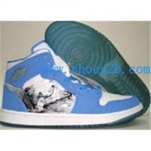 Best Supply  Jordon shoes wholesale