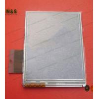 Quality 3.5 Inch KOE Industrial Application Tft LCD Display TX09D70VM1CCA HITACHI for sale
