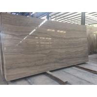 China China Wood Marble,Green Wood Marble Slabs,Marble Tile,Marble Products ,Natural Stone on sale