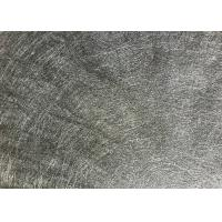 Quality Waterproof Fiber Composite Panels Corrosion Preventive Low Water Absorption for sale