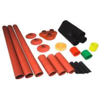 China cable joint kits on sale