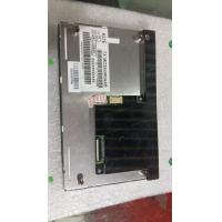 "Quality Medical Imaging Lcd Screen Replacement TX18D35VM0AAB KOE 7"" LCM 800×480 60Hz for sale"