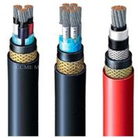 Quality High Quality EPR Insulated Shipboard Cable Marine Cable for sale