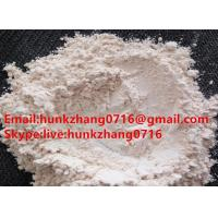 China High purity competitive price Local Anesthetic Steroid Powder Amethocaine CAS 94-24-6 Tetracaine For Pain Reliever on sale