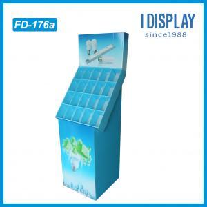 Best light bulb cardboard display wholesale