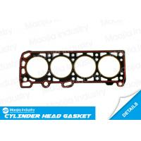 Best OE Quality Cylinder Head Gasket for Mitsubishi Mirage II Hatchback C10 1.6 Turbo G32BT MD010313 wholesale