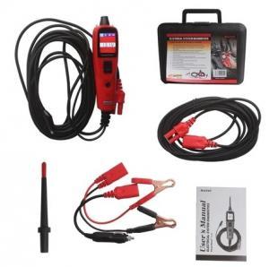 Quality Original Autel PowerScan PS100 Electrical System Diagnostic Tool Autel PowerScan PS100 Circuit Tester for sale