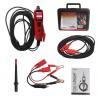Buy cheap Original Autel PowerScan PS100 Electrical System Diagnostic Tool Autel PowerScan from wholesalers