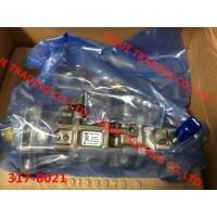 Quality CAT Original and New Diesel Pump 317-8021 / 3178021 for sale