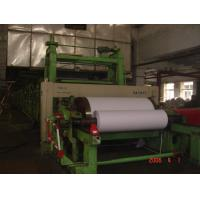 China Hot Sales of offset paper/newsprint paper for sales on sale