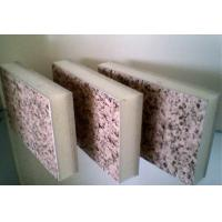 Quality Fire Insulation Soundproofing Waterproof Insulation Board High Strength for sale