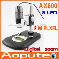 Magnifiers With Light Stand Images Images Of Magnifiers