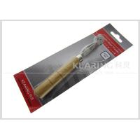 Best Wooden Handle Dentate Tracer Chalk Line Tracing Tool Without Any Logo Printing wholesale
