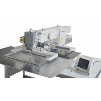 Quality Programmable Electronic Pattern Machine FX3020 for sale