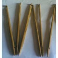 Buy Bamboo Double Pointed Knitting Needles at wholesale prices